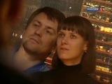 М.Жванецкий / Дежурный по стране – РОССИЯ1 [1.11.2010]