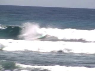 Почему не любят русских серферов на Бали