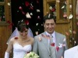 Моя Большая Армянская Свадьба =)