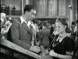 Музыкальная история - (1940)