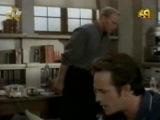 Беверли Хиллз 90210 - 10 сезон 4 серия