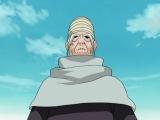 Naruto shippuden/Наруто Ураганные хроники - 2 сезон 21 серия